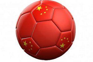 intérpretes de español en china