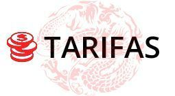 tarifas traducciones de español a chino