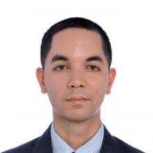 Traductor de chino en Maracaibo
