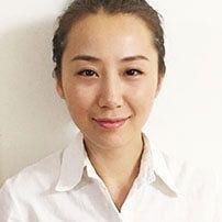 Traductora de chino en Salamanca
