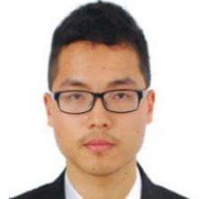 Traductor de español en Shanghai