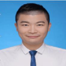 Intérprete de español en Wenzhou