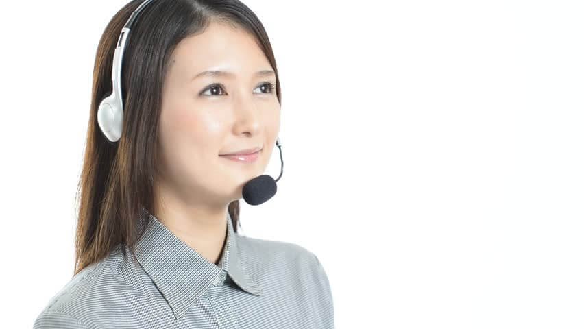 intérprete de chino por teléfono (1)