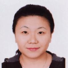 Intérprete de chino en Beijing