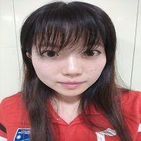 intérprete de español en Taichung