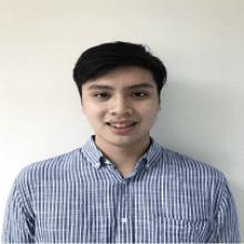 Intérprete de español en Kaohsiung