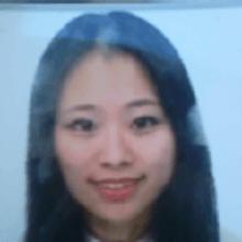 Intérprete de chino en Tarragona