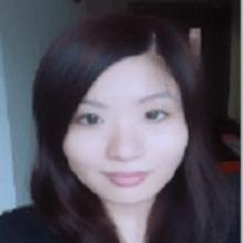 Intérprete de chino en Santander