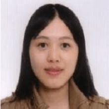 Traductora de chino en Murcia
