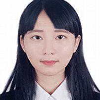 Traductora de chino en Xian