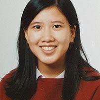 Intérprete de chino en Santiago