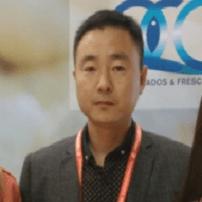 intérprete de chino en wenzhou