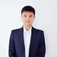 intérprete de chino en Ningbó